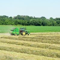 UAEX - Miller County Agriculture