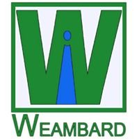 Weambard International Traders Inc