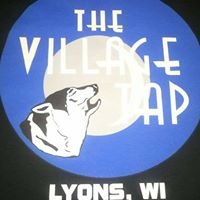 The Village Tap