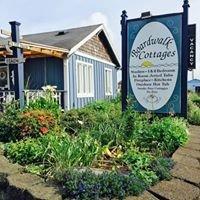 Boardwalk Cottages