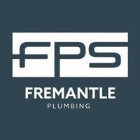 Fremantle Plumbing Service