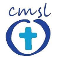 Centro Medico San Lucas/San Lucas Medical Clinic