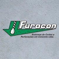 Furacon