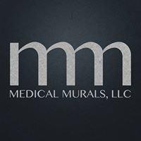 Medical Murals