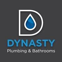Dynasty Plumbing & Bathrooms