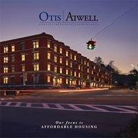 Otis Atwell