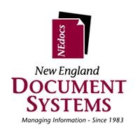 New England Document Systems