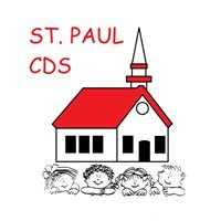 St. Paul Lutheran Christian Day School (CDS)