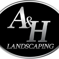 A & H Landscaping