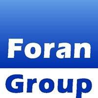 Foran Group Development LLC