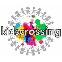 Kids Crossing