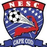 New England Soccer Classic