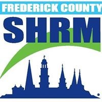 Frederick County Society for Human Resources Management Inc-FCSHRM