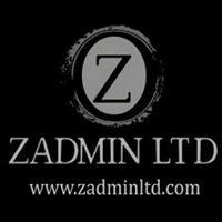 Zadmin Ltd