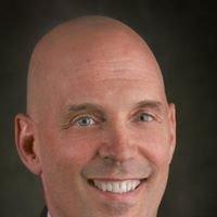 David L Tick - State Farm Insurance