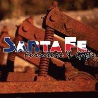 Santa Fe Furniture & Gifts