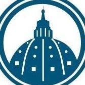 Pennsylvania Economy League Central PA LLC