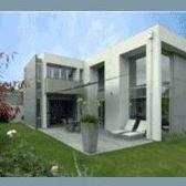 Whyte Construction Ltd