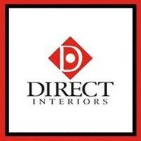 Direct Interiors