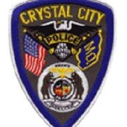Crystal City Missouri Police Department