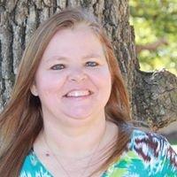 Lorie Christensen, Dillard Group