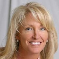 Tracy Cromie- Lake Norman Real Estate Powered by EXP Realty