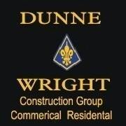 Dunne-Wright Construction Group, LLC