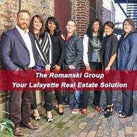 Romanski Group Real Estate