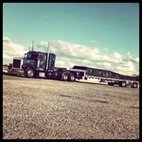 RGM Logistics,LLC