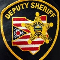 Adams County Sheriffs Office