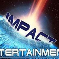 Impact Entertainment