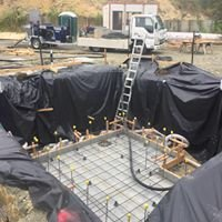 GT concrete pumps