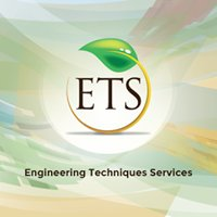 Engineering Techniques Services
