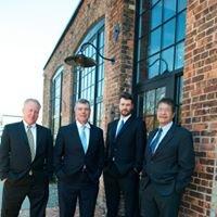 MCK Building Associates