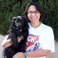 Fetch! Pet Care of Culver City