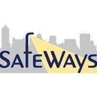 Safeways, Incorporated