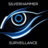SilverHammer Surveillance