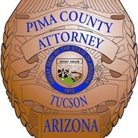 Pima County Attorney's Office, Investigations Division