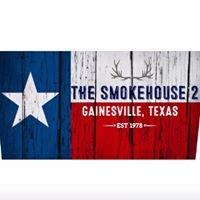 The Smokehouse 2