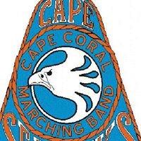 Cape Coral High School Seahawk's Eye