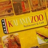 Kalamazoo Restaurant & Cafe