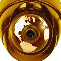 Security Camera World