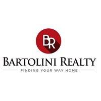 Jinger Bartolini Realty Group