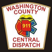 Washington County Emergency Management / 911