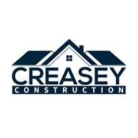 Creasey Construction of Illinois, Inc.