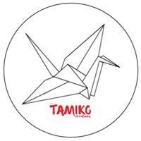 Tamiko Creations