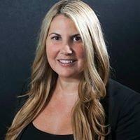 Beth Lowe- The Lowe Team
