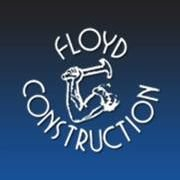Floyd Construction Inc.