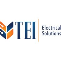 TEI Electrical Solutions