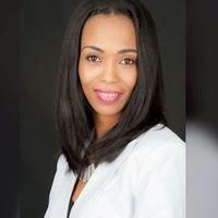 Claudia Leatherwood  Key Realty Group, LLC